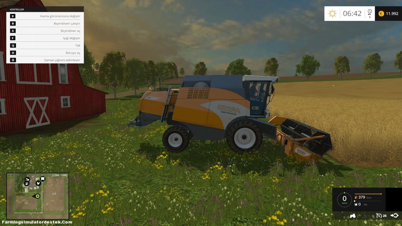 FarmingSimulator2015Game 2014-10-30 11-30-23-64