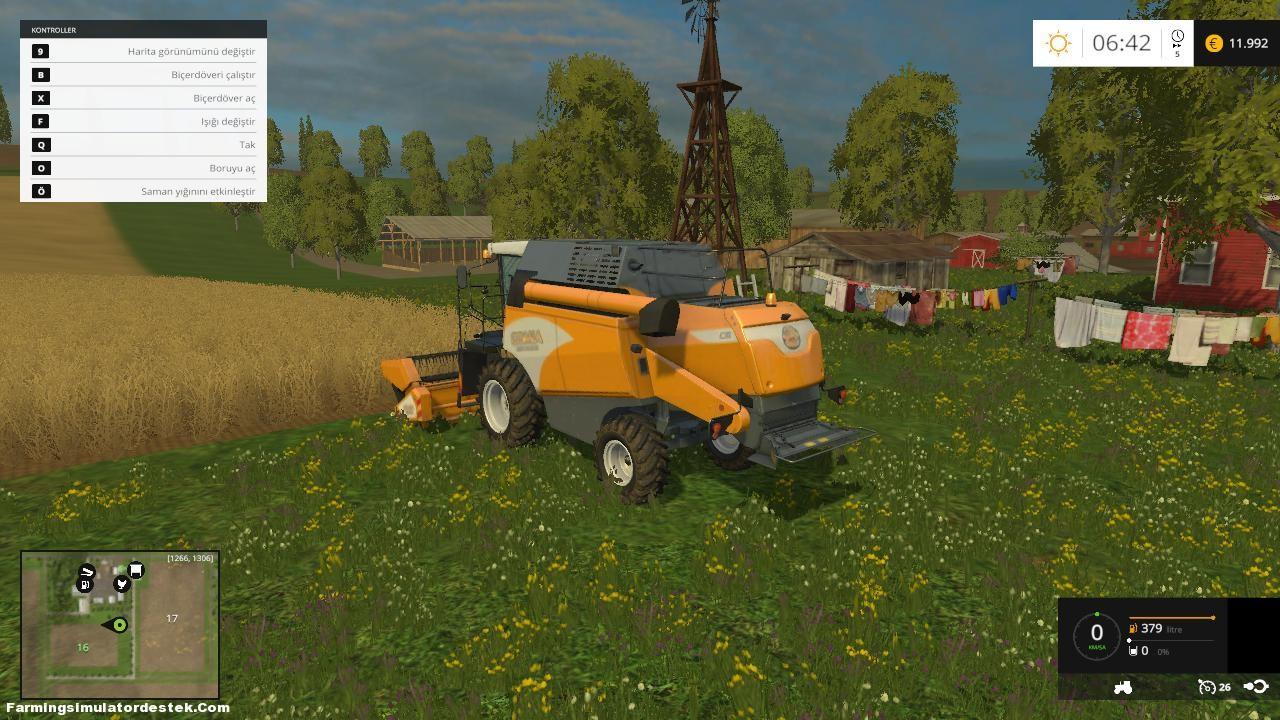 FarmingSimulator2015Game 2014-10-30 11-30-29-96