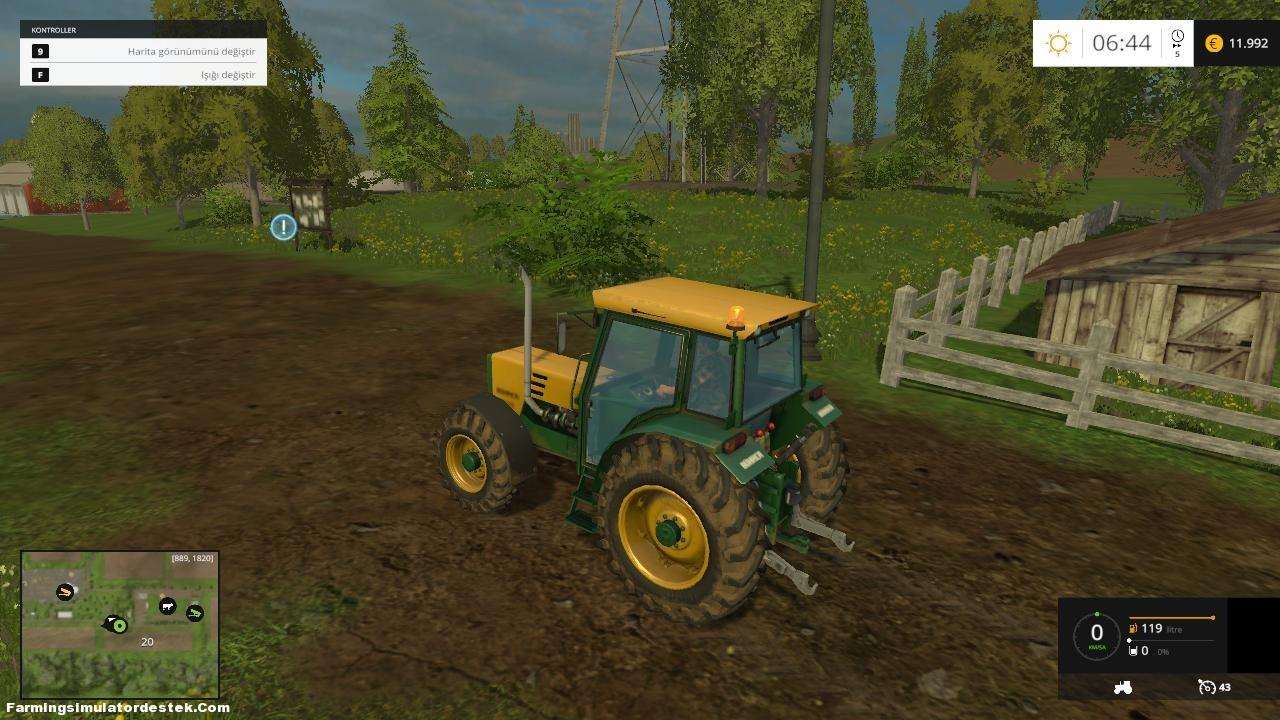 FarmingSimulator2015Game 2014-10-30 11-30-53-31