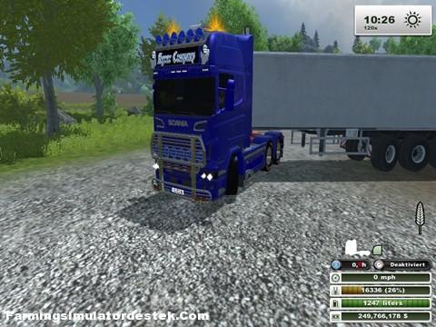 Scania-R730-1