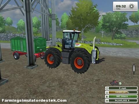 claas_xerion_traktor_2