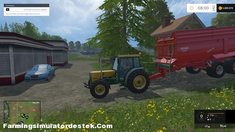 fs15-traktor-yama-01