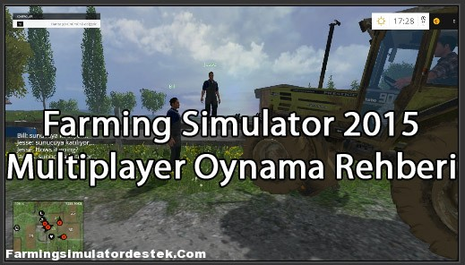 fs2015multiplayer