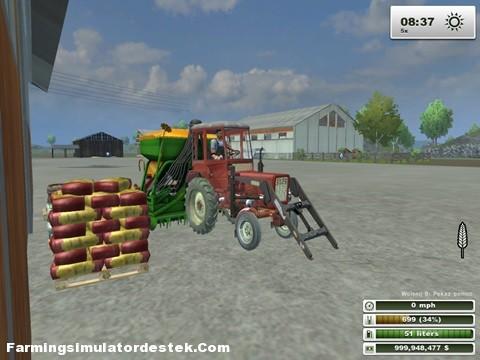 mtz-t25-traktor-2