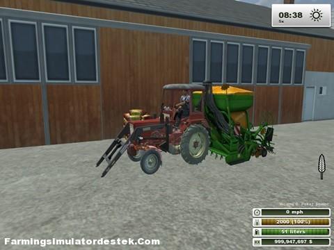 mtz-traktor-1