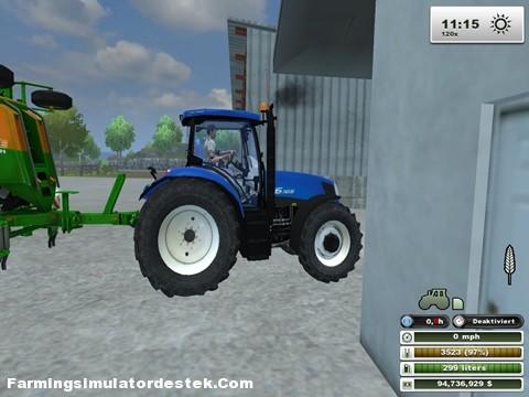 nhtl_traktor_