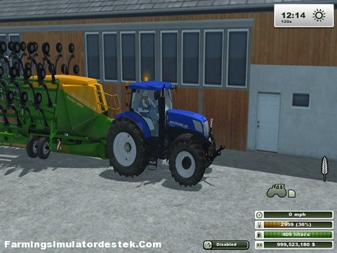 traktor_newholland