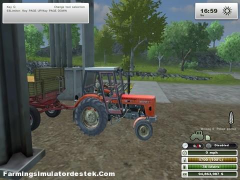 ursus_traktor