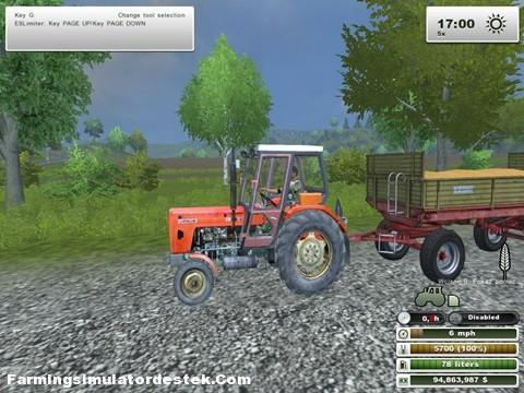 ursus_traktor_
