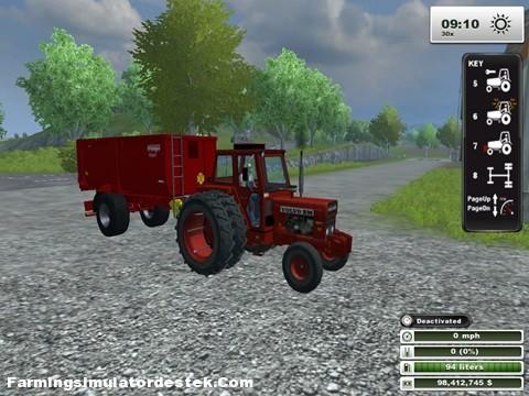 volvo-bm-traktor-1