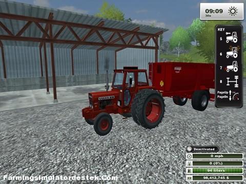 volvo-bm-traktor-2