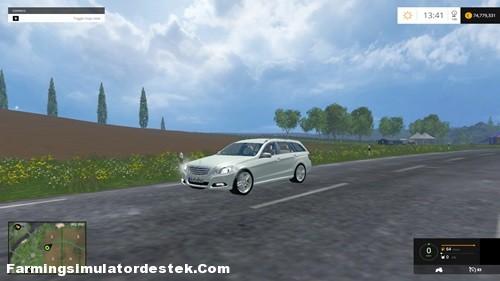 Mercedes_E350-fs15