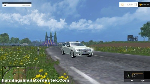 Mercedes_E350-fs2015