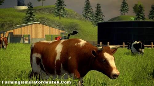 farmingsimulator2015cimiinekyeminedonusturme