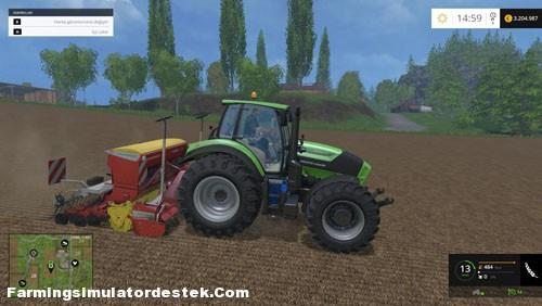 farmingsimulator2015ekimislemi