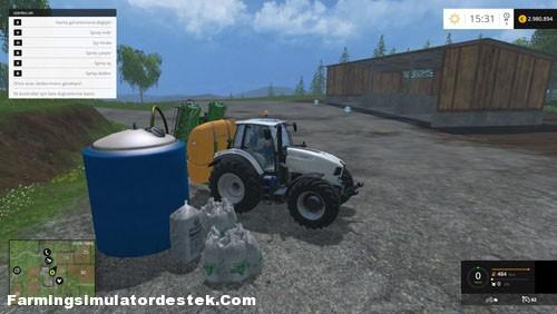 farmingsimulator2015ilacdoldurumu
