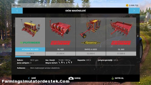 farmingsimulator2015mibzerler