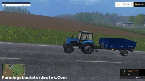 fs15-mtz-82-traktor