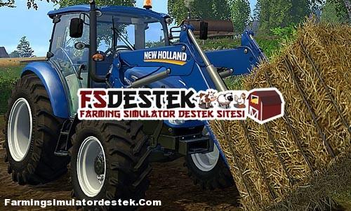 Photo of FSDESTEK Yeni Tema ve Yorum Yapamama Sıkıntısı