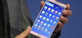 Samsung Cep Telefonu Temaları