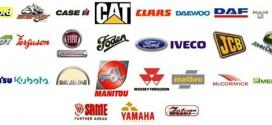 Farming Oynarken En Sevdiğiniz Traktör Markası Hangisi ?