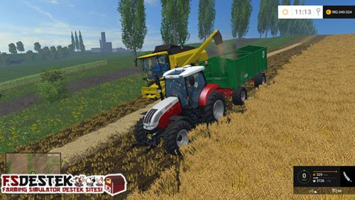 steyr_traktor_01