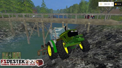 johndeere5095_fs2015_turkyamasi