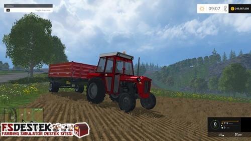 IMT_539-traktor-2