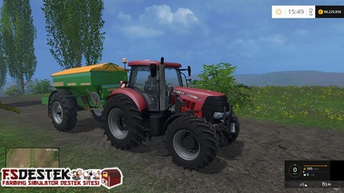 case-traktor-2