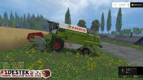 claas-bicer-dover-2