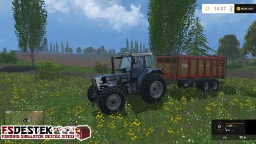 deutz-traktor-1
