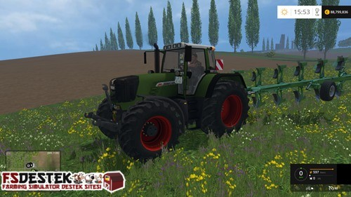fendt-traktor-1