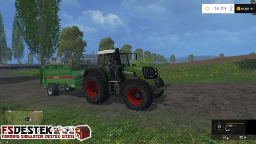 farming simulator.de