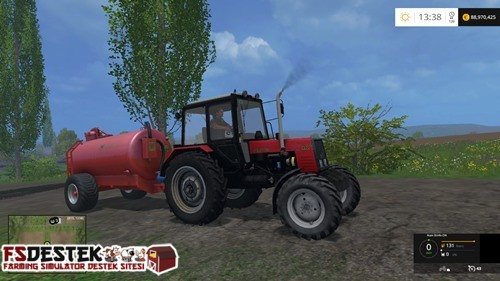 mtz-traktor-2