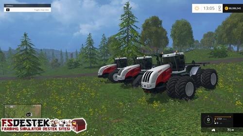 steyr-traktor-paketi-1