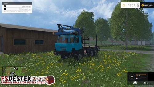 tatra-kamyon-1