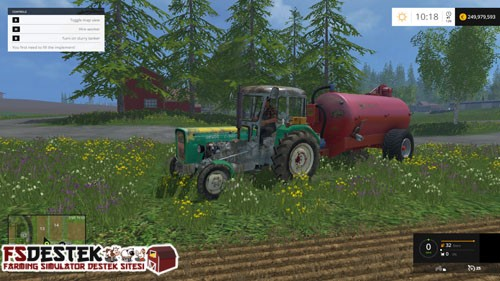 ursus-traktor-1
