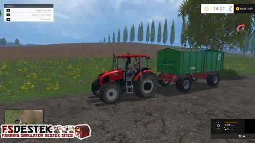 zetor-traktor-1