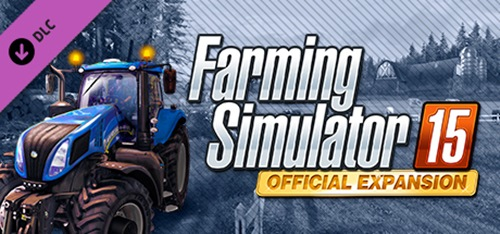 farming15_gold_edition