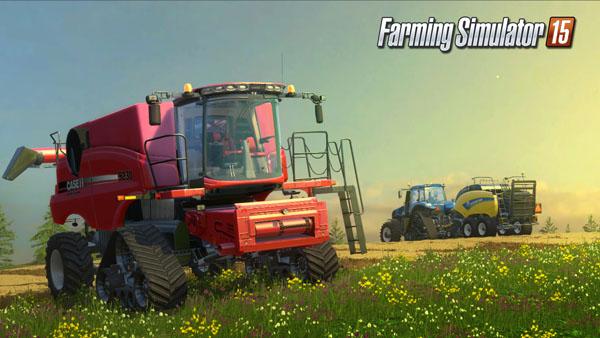 Photo of FSDESTEK Yeni Teması ve Yeni Rengiyle…