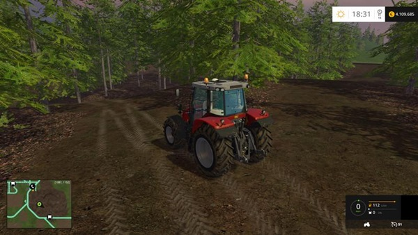 Photo of FS15 – Neue Çiftlik Haritası V1.0