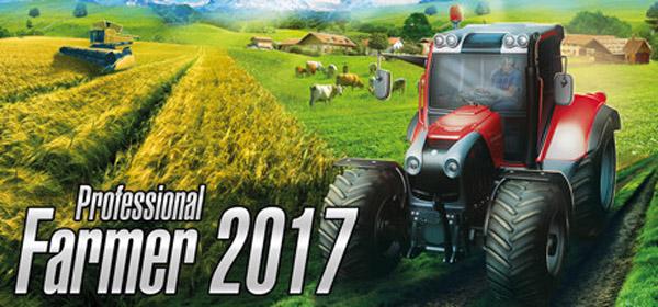 Photo of Pro Farmer 2017 Nasıl Oynanır? Traktör Kısayolları