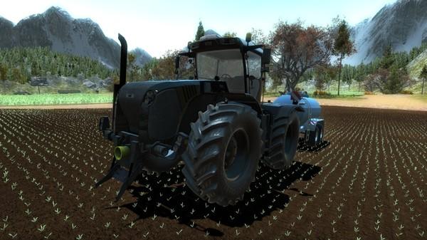 pro_farmer_2017_02