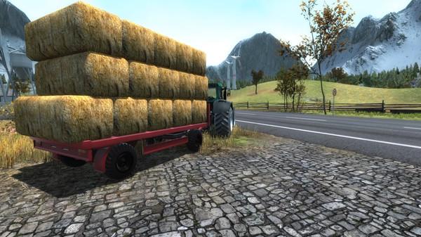 pro_farmer_2017_10