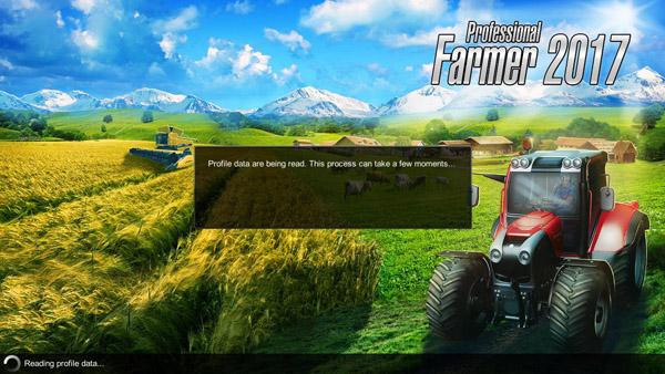 professional_farmer_2017_fsdestek