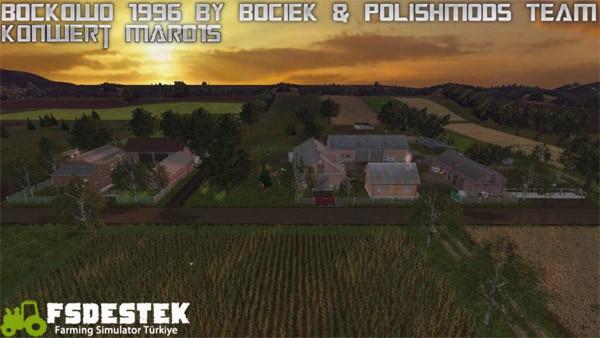 bockowo_1996_harita