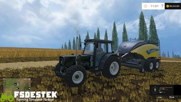buehrer_6135a_traktor