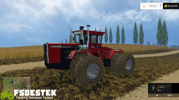 case_IH_9190_traktor