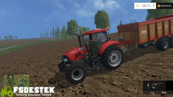 case_IH_maxxum_traktor
