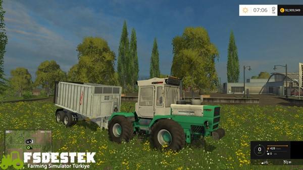 htz_150_traktor